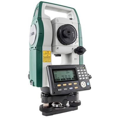 Sokkia CX-55 Total Station