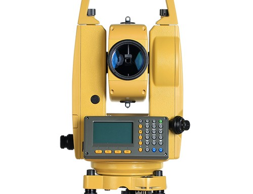 South NTS 312B Total Station