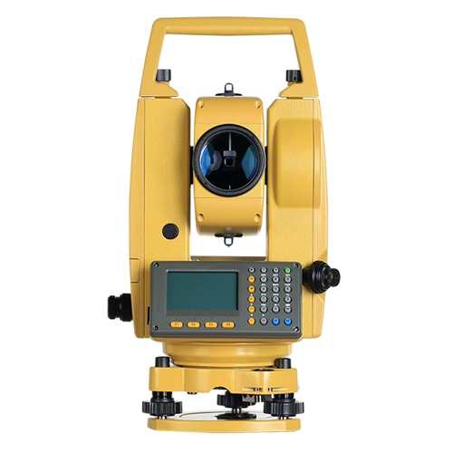 South NTS-312B Electronic Total Station