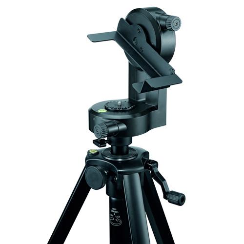 Leica FTA360-S Tripod Adapter
