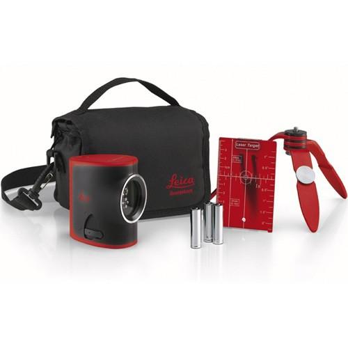 Leica Lino L2 Crossline Laser