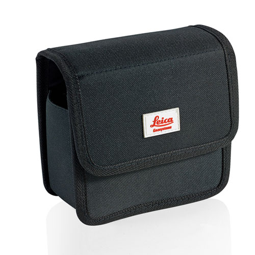 Leica Lino L2G Plus Crossline Laser Level