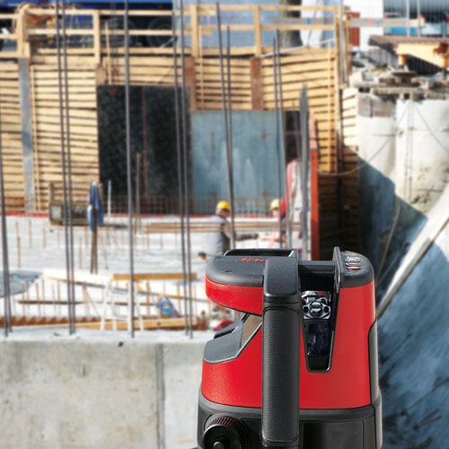 Leica Lino ML 180 Multi Line Laser Level