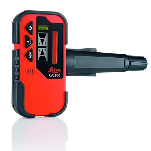 Leica RVL100 Laser Receiver