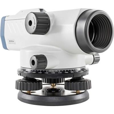 Sokkia B30A Optical Automatic Level