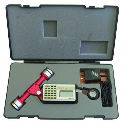 Koizumi Placom Planimeter