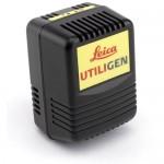 Leica UTILI GEN Transmitter