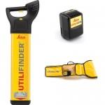 Leica Utilifinder+ Complete System