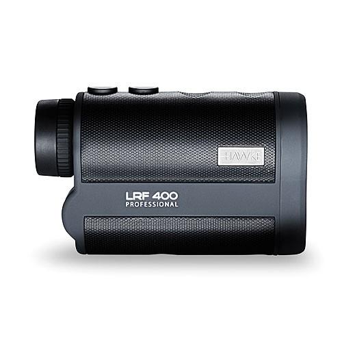 Hawke LRF 400 Professional Laser Range Finder
