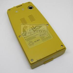 Topcon Battery 52Q