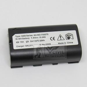 Leica Battery GEB211