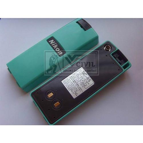 Nikon Battery BC65