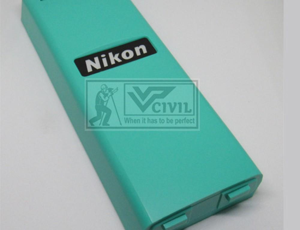 Nikon BC-65 battery