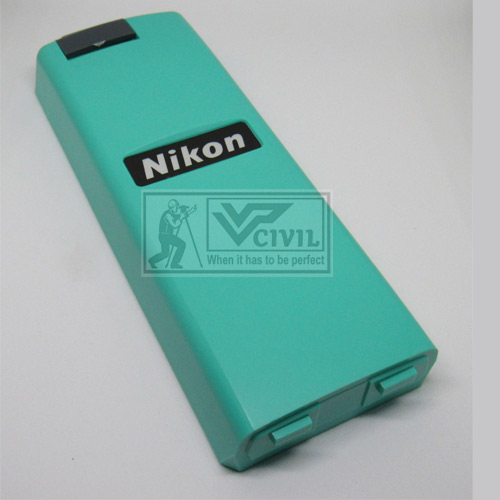 Nikon BC-65 Battery for Nikon Total Station