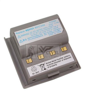 Sokkia BDC 35A Battery for Sokkia Total Station