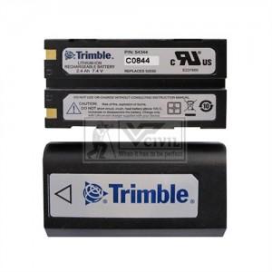Trimble Battery 54344