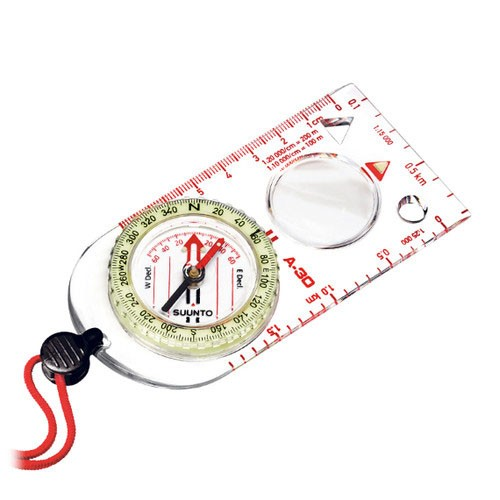 Suunto A-30 NH Compass