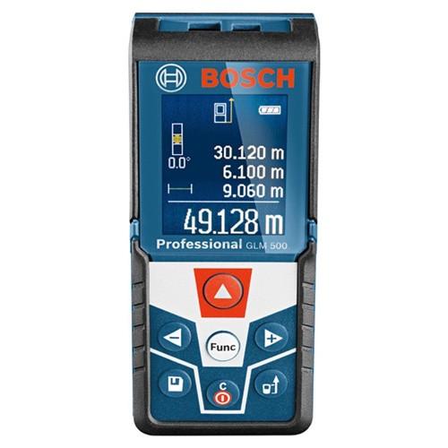 Bosch GLM 500 Laser Distance Meter