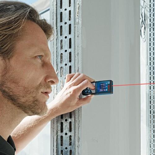 Bosch GLM-500 Professional Laser Measurer