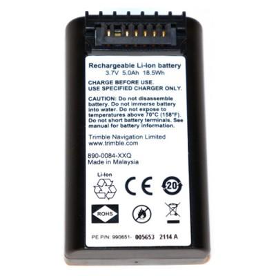 Nikon Nivo Battery for Nikon Total Stations