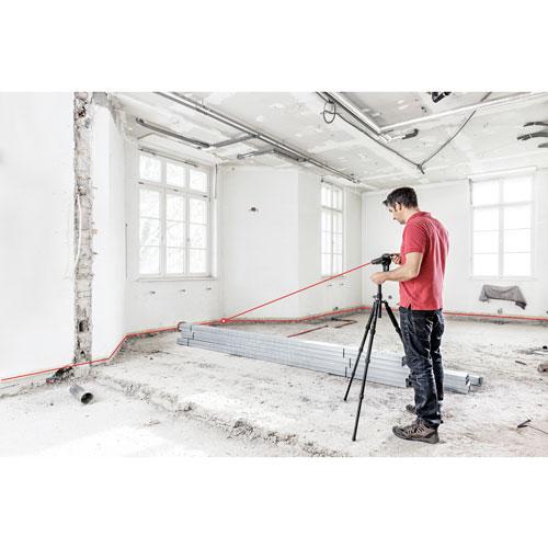 Leica Disto X4 Laser Distance Meter