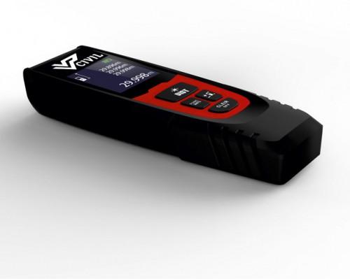 VPCIVIL VP 50 Laser Distance Meter