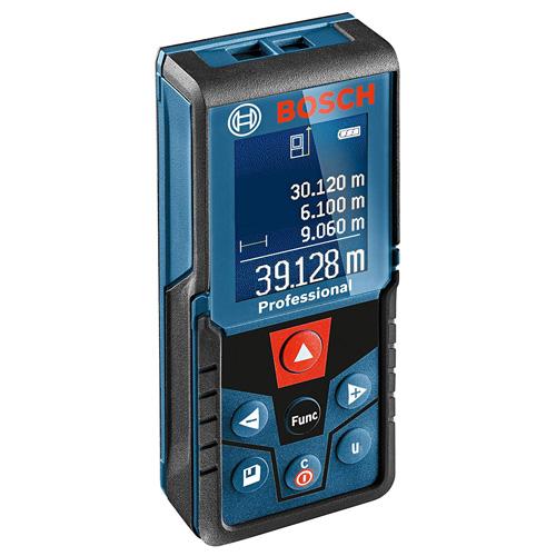 Bosch GLM 400 Laser Distance Meter
