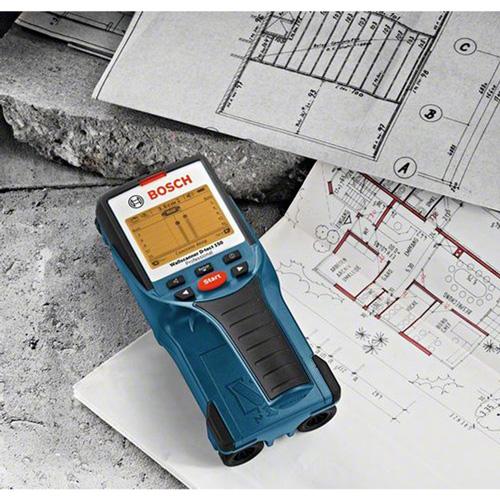 Bosch D-tect-150 Detector