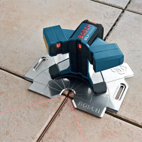 Bosch GTL-3 Professional Laser Level