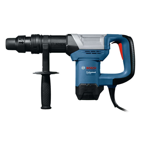 Bosch GSH 500 Max Demolition Hammer